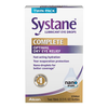 Save $6.00 on any ONE (1) Systane® Lubricant Eye Drops 10mL Twin Pack Only