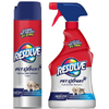 Save $1.00 on Resolve Product when you buy ONE (1) Resolve Product, any size. Exclude...