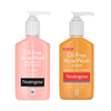 Save $3.00 off any ONE (1) NEUTROGENA® Acne product (excludes trial, travel and m...