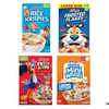 Save $1.00 on any TWO (2) Kellogg's® Frosted Flakes®, Froot Loops®, F...