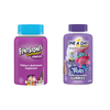 Save $2.00 on any ONE (1)  Flintstones™ or One A Day® Kids multivitamin pro...