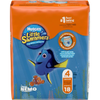 Save $1.50 on HUGGIES® LITTLE SWIMMERS® Disposable Swimpants when you buy ONE...