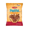 Save $1.00 on two (2) Our Family Pretzels (10 or 16 oz.)