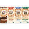 Save $1.00 on Planet Oat Oatmilk when you buy ONE (1) Planet Oat Oatmilk, any size or...