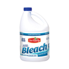 Save $0.50 on one (1) Our Family Bleach (121 oz.)