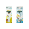 Save $2.00 on one (1) Chobani Oat Milk (52 oz.)