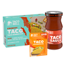 Save $1.00 when you spend $5.00 or more on any Taco Bell Product