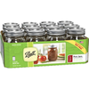 Save $2.00 on Ball® or Kerr® Jars when you buy ONE (1) Ball® or Kerr®...