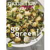 Save $2.00 on ONE (1) Rachel Ray Everyday Magazine, any variety or size.