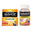 Save $1.00 on AIRBORNE® Product when you buy ONE (1) Airborne® Product, any s...