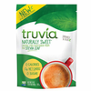 SAVE $2.00 on any ONE (1) package of Truvia® Natural Sweetener Pouch (17oz)
