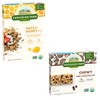 Save $1.00 Save $1.00 when you buy TWO any flavor/variety Cascadian Farm™ products