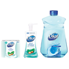 SAVE $1.00 Off TWO (2) Dial® Foaming Hand Wash, Bar Soap (3-Bar or Larger), Dial...
