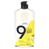 Save $1.00 on ONE 9 Elements Liquid Dish Soap (excludes trial/travel size).