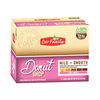 Save $1.00 on one (1) Our Family Single Serve Coffee Club Pack (72 ct.)