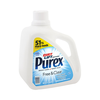 Save $3.00 on one (1) Purex (128-150 oz.) or Purex 4-in-1 Pacs (45-58 ct.)