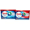Save $3.00 on Persil® ProClean® Detergent when you buy ONE (1) Persil® Pr...