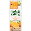 Save $1.00 $1.00 OFF ONE (1) FLORIDA NATURAL JUICE 52 - 59 OZ.  SEE UPC LISTING