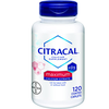 Save $4.00 on any ONE (1) Citracal® 70 ct or larger