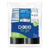 Save $1.00 off any ONE (1) package of Dixie To Go Cups