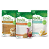 Save $2.00 on any ONE (1) bag of Truvia® Sweet Complete® Save $2.00 on any ON...