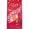 Save $0.75 on LINDOR when you buy ONE (1) Holiday LINDOR Bag (8.5oz)