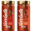Save $1.00 on any ONE (1) Vero Gusto Pasta Sauce by Barilla Products