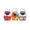 SAVE $1.10 when you buy FOUR (4) renuzit® Adjustables Air Freshener Cones when yo...