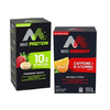 Save $1.00 on one (1) Mio On-the-Go Powdered Sticks (12 ct.) *Use up to 3 times in on...