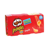 Save $1.00 on three (3) Pringles Snack Stacks Variety Pack Potato Chips (18 ct.)