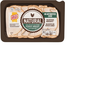 Save $1.00 on one (1) Oscar Mayer Natural Lunchmeat 7-9 oz.