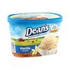 Save 1.50 on (2) Deans Country Fresh Premium Ice Cream (1.50 Qt./48 Oz.)