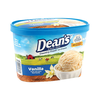 Save 1.50 on (2) Deans Country Fresh Premium Ice Cream (1.50 Qt./48 Oz.)