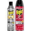 Save $0.55 on Raid® Product when you buy ONE (1) Raid® Product, any size or v...