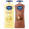SAVE $1.00 on any ONE (1) Vaseline® Lotion (6.8 oz. or larger) (excludes trial an...