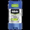 Save $2.00 on ONE Gillette HydraGel Antiperspirant/Deodorant 3.8 oz