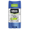 Save $1.00 on ONE Gillette Anti-Perspirant 2.85 oz or larger.