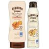 Save $4.00 off any TWO (2) Hawaiian Tropic® Sun Care Product (lip balm & tria...
