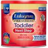 Save $3.00 on EnfaGrow® Powder when you buy ONE (1) EnfaGrow® Powder, any siz...