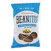 Save $1.00 $1.00 OFF ONE (1) BEANITOS CHIPS  4.5 - 5 OZ.  SEE UPC LISTING