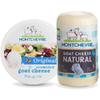 Save $1.00 on Montchevre® Goat Cheese when you buy ONE (1) Montchevre® Goat C...