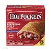 Save $1.00 on two (2) Hot Pocket 5 Packs (22.5 oz.)