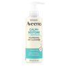 Save $2.00 Save $2.00 on any ONE (1) AVEENO® Facial Cleanser or Face Mask (excludes cleansers 2oz. or smaller, si...