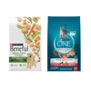 coupon product image