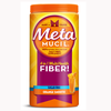Save $1.00 on ONE Metamucil Fiber Supplement Product (excludes trial/travel size).