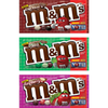 Save $0.50 on 2 Crunchy M&M's® chocolate candies when you buy TWO (2) Cru...