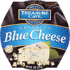 Save $0.75 on Treasure Cave® Cheese when you buy ONE (1) Treasure Cave® Chees...