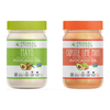 Save $1.50 off any ONE (1) Primal Kitchen Mayonnaise product