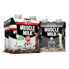 Save $1.00 on MUSCLE MILK® Brand ready-to-drink when you buy ONE (1) MUSCLE MILK&...