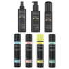 SAVE $1.00 on any ONE (1) TRESemmé® Between Washes product (excludes trial...